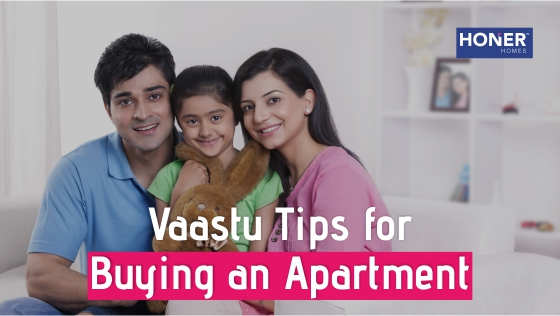 vaastu tips for buying flat, vastu for flat, vastu shastra for flat, vastu tips for flat, vastu tips for flats in apartments, vastu for house, vastu for home, vastu tips for home, vastu shastra for home, east facing house vastu, vastu shastra for house, east facing house vastu plan, vastu shastra tips for home, vastu house plans, vastu plan, vaastu for home, vastu directions, vastu for home plan, vastu for flat, basic vastu for home, vastu tips for house, vastu house plans east facing house, vastu for pooja room in flats, vaastu for house, vastu for apartments, free vastu tips for home, kitchen position as per vastu, main door vastu for flats, south east entrance vastu