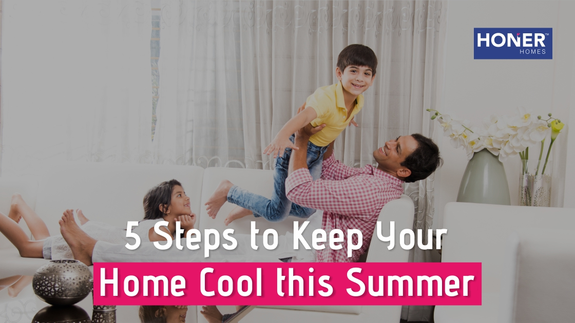 how to keep house cool in summer naturally, keeping house cool in extreme heat, how to keep a room cool that faces the sun, how to keep room cool in summer without ac and cooler, how to cool down a room fast, tips to keep home cool in summer, how to cool a room without ac, how to cool down a room with a fan, how to cool a room with fans, keeping house cool in extreme heat, tips to keep cold, summer tips, how to stay cool
