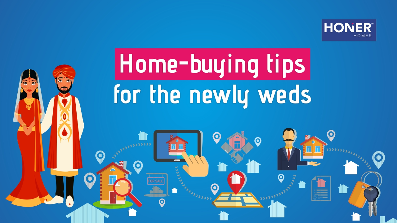 advice on buying a house, newly married couple house, tips before buying a house first time home buyer guide, buying a house with spouse, housing for newlyweds, newlywed real estate, buying a house after getting married, prep to purchase your first home as a married couple, newlyweds buying a home, buying a house after marriage, married couple first time home buyer, best living options for newlyweds, newly married couple house, buying a house after getting married, advice on buying a house