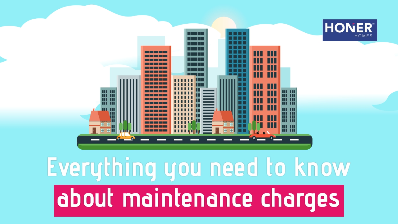 maintenance charges on flats, apartment maintenance charges, maintenance charges of society, monthly maintenance fee apartment, monthly maintenance fee apartment hyderabad, average maintenance charges for flats, apartment maintenance, apartment maintenance charges letter, apartment building management fees, apartment complex management fees, property management service charges, apartment maintenance fee, monthly maintenance fee, maintenance fee, cam charges, cam charges real estate, common area maintenance, common area maintenance charges, common area,