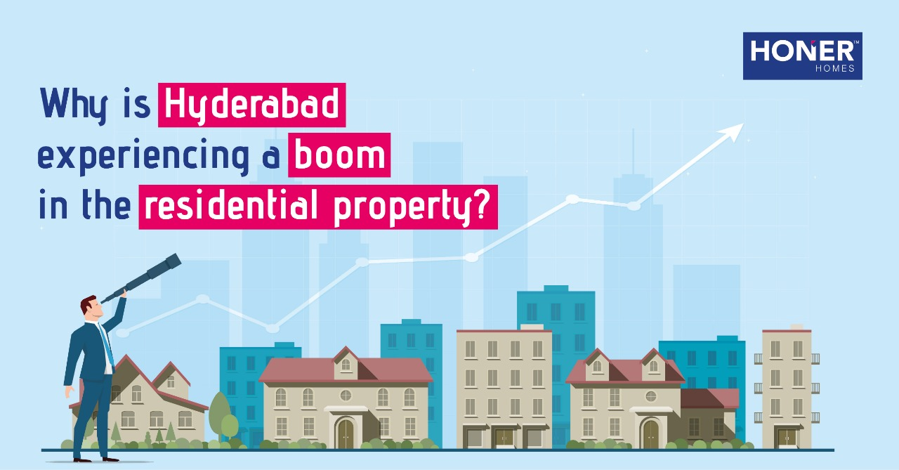 why hyderabad real estate is booming, hy, derabad real estate, real estate india, hyderabad development, hyderabad real estate 2019, real estate in india, real esate india 2019, housing market 2019, real estate, real estate in hyderabad, builders in hyderabad, construction in hyderabad, reason for hyderabad real estate boom, how is hyderabad real estate now, hyderabad real estate market 2019, hyderabad real estate news 2019, hyderabad real estate market report, present position of real estate in hyderabad, hyderabad real estate market forecast 2019, hyderabad real estate trend, hyderabad real estate market