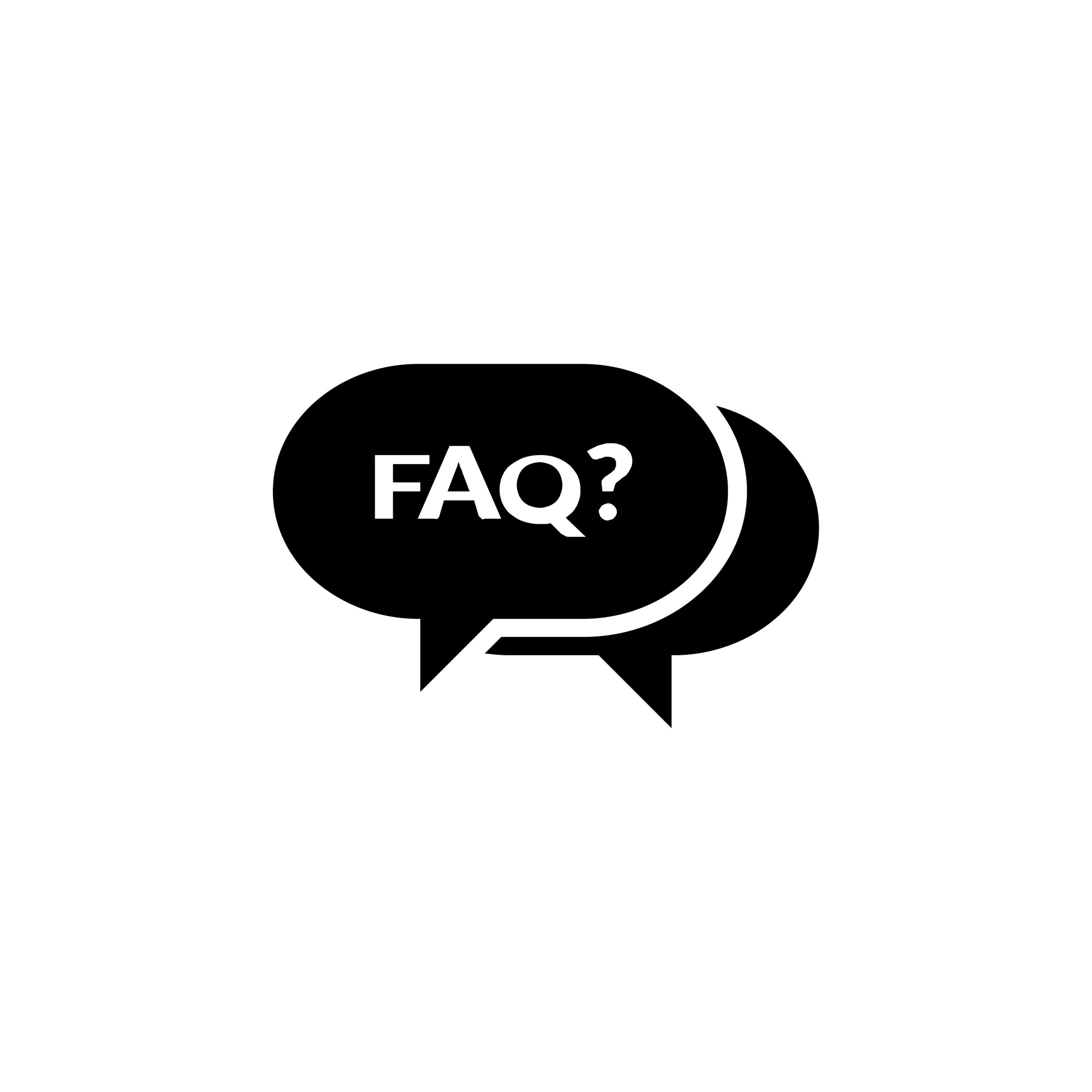 frequently asked question about honer homes